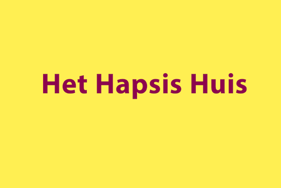 HapsisHuis-Logo-Schermafbeelding 2019-04-23 om 19.51.09
